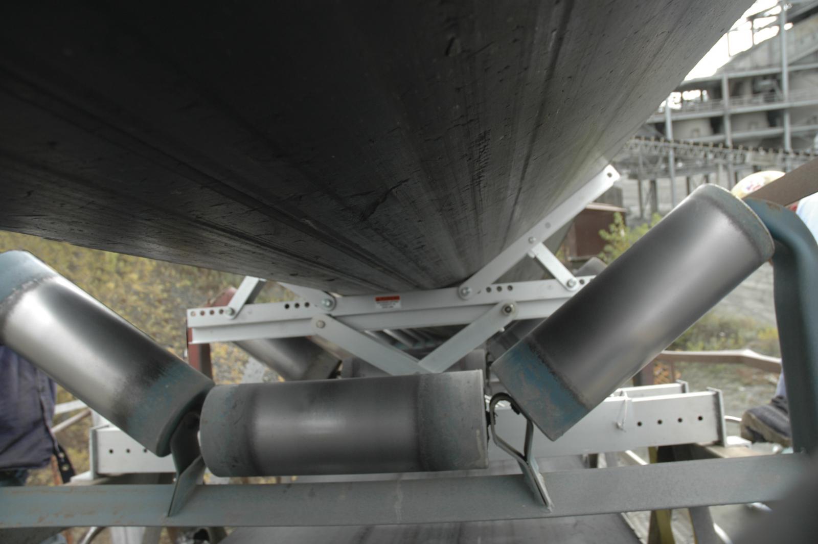 Обслуживание и ремонт конвейера пластинчатый конвейер горизонтальный